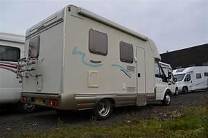 Rimor Camping Car : rimor olympia 562 occasion porteur ford transit 125 camping car vendre en seine et marne ~ Medecine-chirurgie-esthetiques.com Avis de Voitures