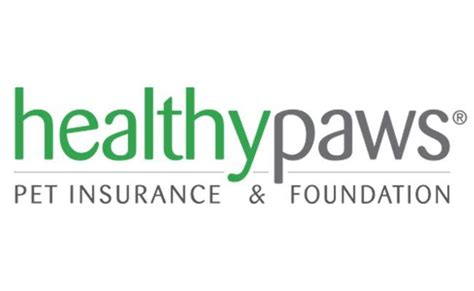 Protect your best friend with the best coverage. Top 10 Pet Insurance Reviews Of 2021 For Caring Pet Owners ...