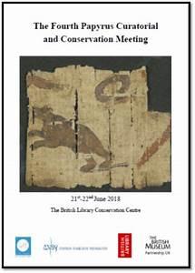 Medieval manuscripts blog: Greek