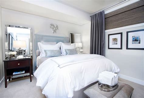 guest bedroom ideas guest bedroom ideas for sophisticated look guest bedroom