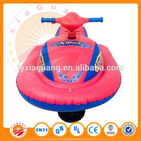 Water Scooter Price In Dubai by Inflatable Motorized Jet Ski Powered Boat For Pool Dubai