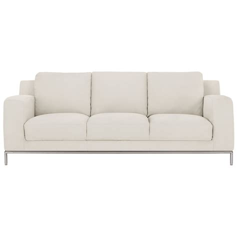 white microfiber sectional sofa city furniture white microfiber sofa