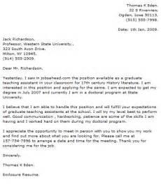 cover letter for resume fresh graduate cover letter for fresh graduate templates