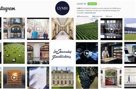si鑒e social lvmh la fondation louis vuitton celebra il suo primo anno lvmh