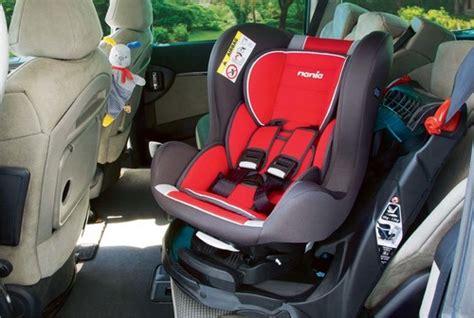 siege auto chez leclerc promo siège auto pivotant revo nania ean 766400910
