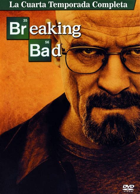 Breaking Bad Resumen Temporada 4 by Descargar Breaking Bad Temporada 4 Hd Hackstore