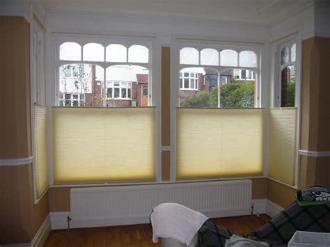 blinds top bottom up top blinds for a modern look drapery room ideas