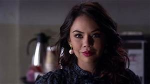 """Pretty Little Liars """"The Guilty Girl's Handbook"""" Review ..."""