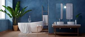 Common, Bathroom, Design, Mistakes, To, Avoid, At, All, Costs