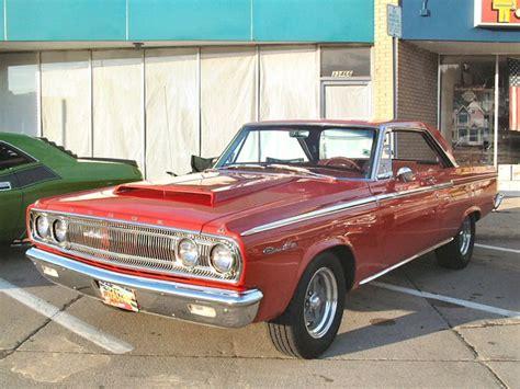 images  mopar cars  pinterest plymouth