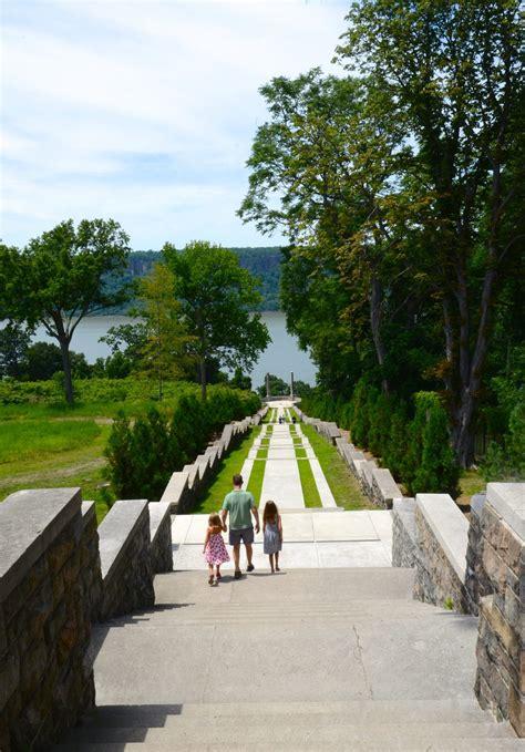 untermyer park gardens yonkers ny westchester s hidden gem untermyer park and gardens