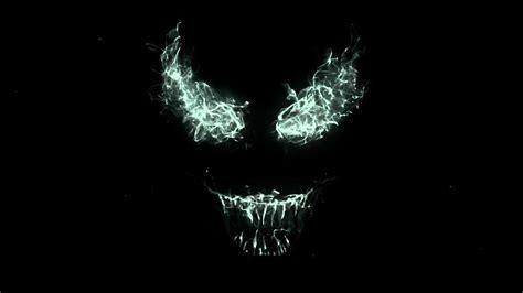 "Spiderman's Nemesis Leader's Movie ""venom"" Tizers Trailer"