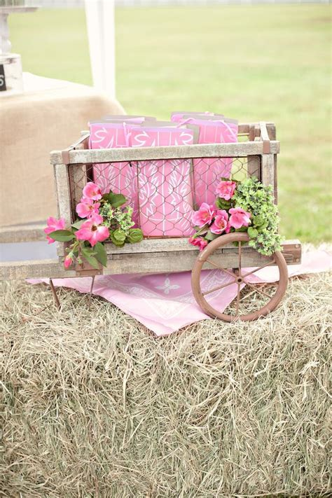 shabby chic western bedding shabby chic cowgirl birthday party