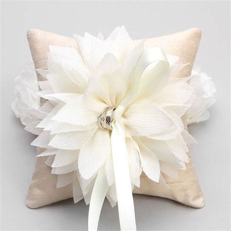 25 best ideas about ring pillows on pinterest ring
