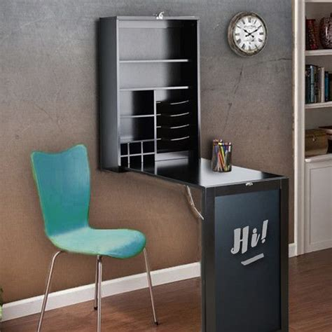 floating desk with storage ikea found it at wayfair floating desk tiny home