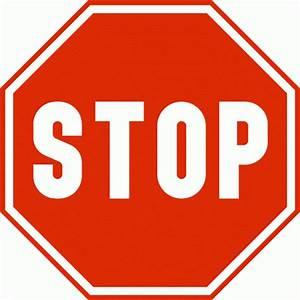 Panneau Stop Paris : vous en avez marre des gr ves et des blocages faites le savoir commun commune le blog d ~ Medecine-chirurgie-esthetiques.com Avis de Voitures