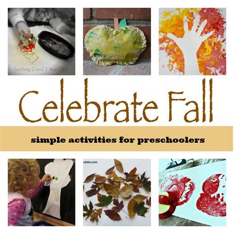 fun fall crafts for preschoolers fall playdough mats amp other fall activities totschooling 865