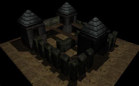 castle siege castle engine downloads and docs for developers