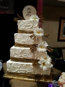 realtree engagement rings country wedding cake