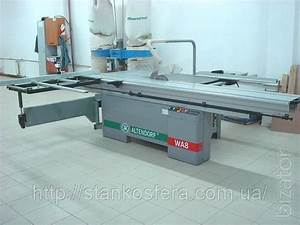 format machines boo for cutting chipboard mdf plywood With mdf letter cutting machine