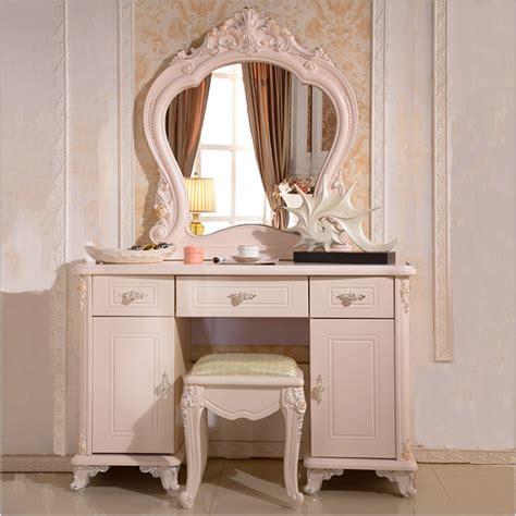 meuble haut chambre coiffeuse chambre meuble palzon com