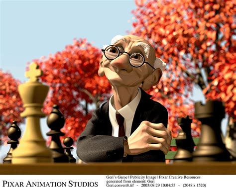 photos 5 24 la collection des courts m 233 trages pixar