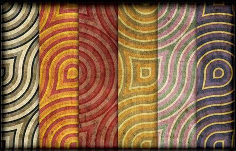 d 233 coller du papier peint ou de la tapisserie guide astuces