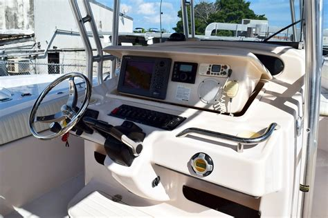 Bimini Tops For Grady White Boats by Grady White Bimini 306 2005 For Sale For 65 000 Boats