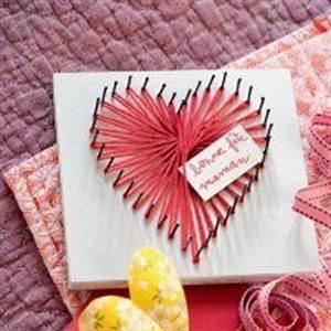 Cadeau Fete Des Grand Mere A Faire Soi Meme : des cadeaux fabriquer pour la f te des m res m res tricot et crochet et ongles faire soi m me ~ Preciouscoupons.com Idées de Décoration