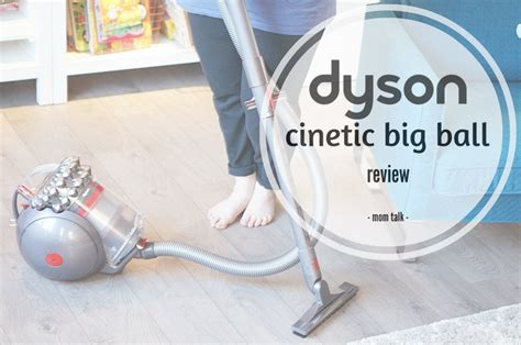 dyson cinetic big absolute dyson cinetic big absolute stofzuiger review momtalk