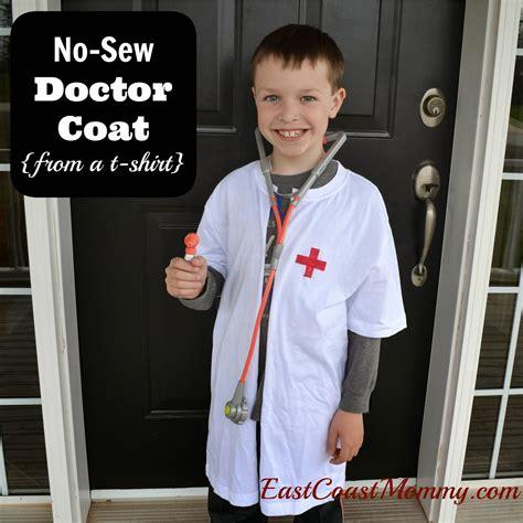 creative diy costumes  boys