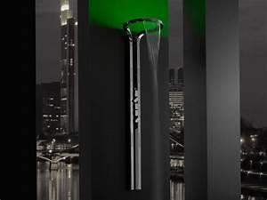 Colonne De Douche Design : ametis colonne de douche by graff europe west design ~ Premium-room.com Idées de Décoration