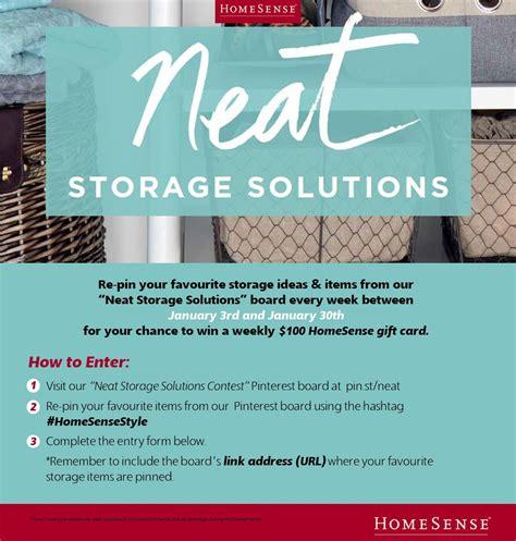 headerstitle homesense cottage storage pinterest