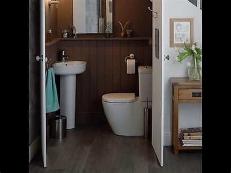 small ensuite bathroom design ideas stairs bathroom design ideas