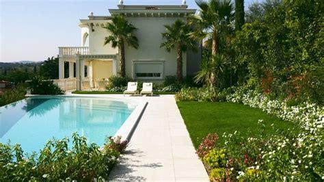 Progettare Giardini 3d Giardini Design Progettazione Realizzazione Paghera