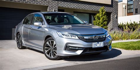 honda accord  review  caradvice