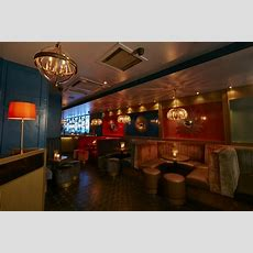 Freedom Club Wardour Street Soho Dress Code Happy Hour