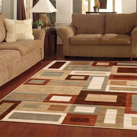 rugs jcpenney rugs for your inspiration jfkstudies org