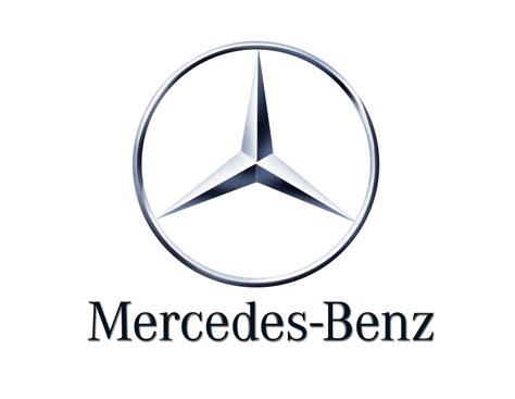 logo mercedes benz large mercedes benz car logo zero to 60 times