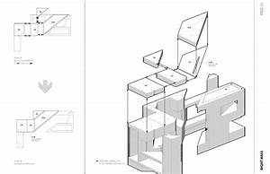 Idea 1386245  Feit Installation Two  Volume And Void By