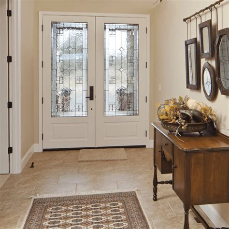 Foyer Meaning by Home Or Simply Inviting Friends Or Family Itu0027s