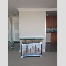 Help A 30something Male Decorate His Walls  Designmyroom