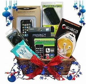 New electronic gad s – Ultimate iPhone 3G 3GS Holiday