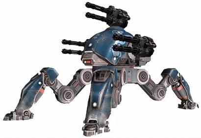 Robots Fujin War Walking Warrobots Fandom Wiki