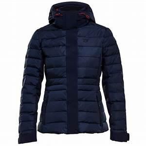 8848 Altitude womens jacket