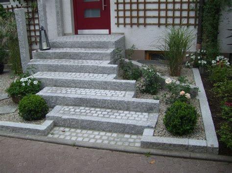 Der Gartenzwerg Cadolzburg by Der Gartenzwerg Treppenanlagen