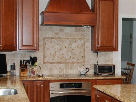 Kitchen Backsplash Designs To Make Your Own Unique Kitchen