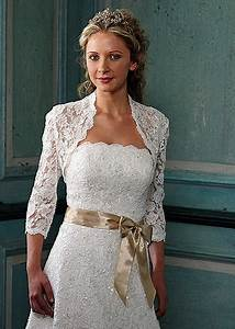 wedding gowns for older brides With older bride wedding dresses