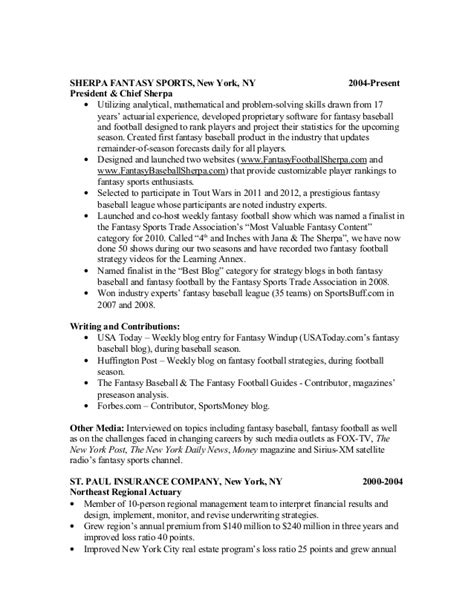 Scott Swanay resume (060412)