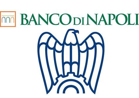 Banco Di Napli Banco Di Napoli Recensione Completa La On Line